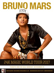 bruno-mars-24k-magic-world-tour-2017-admat_1479212988