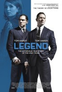 legend-movie