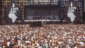150626135436-01-live-aid---stage---restricted-super-169