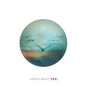 Jason-Mraz-Yes-2014-1200x1200