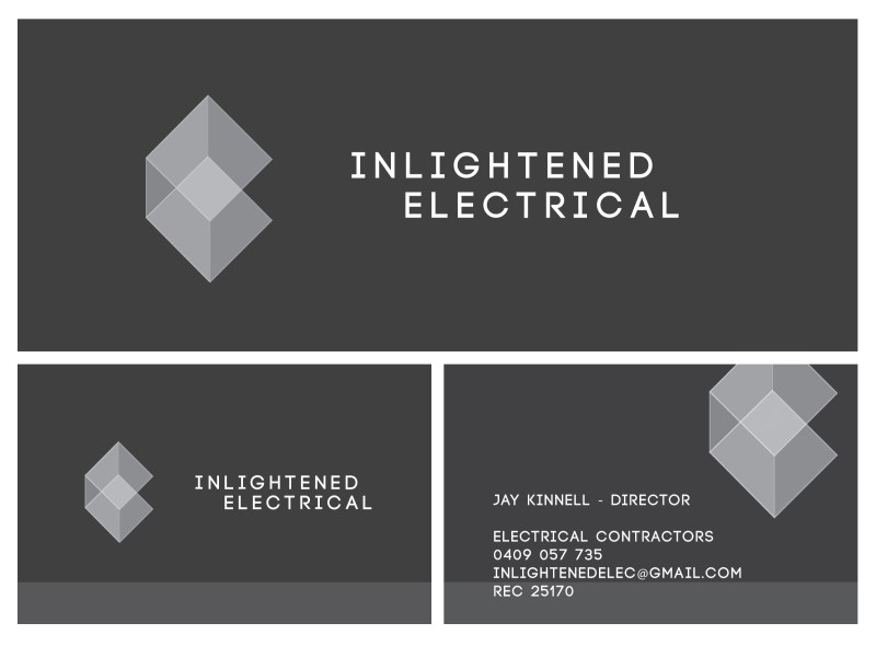 InlightenedElec