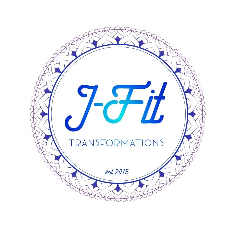 J-FIT Colour 01