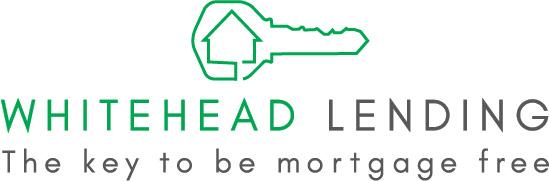 Whitehead Lending LOGO