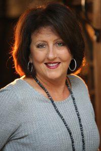 Gail Watkins Lake Oconee realtor