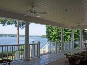 Luxury Homes For Sale On Lake Oconee And Lake Sinclair