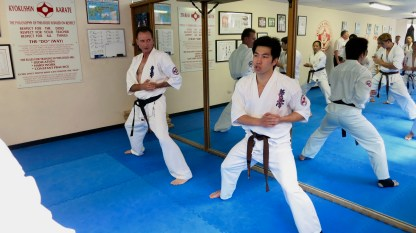 dec2016gradings-43