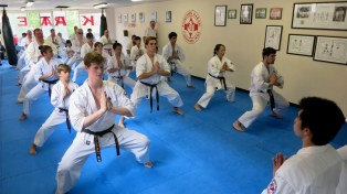 dec2016gradings-45
