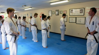 dec2016gradings-59