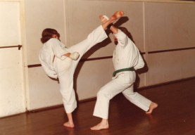 archive_1970s1-25