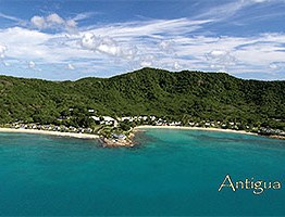 Hawksbill Resort Antigua