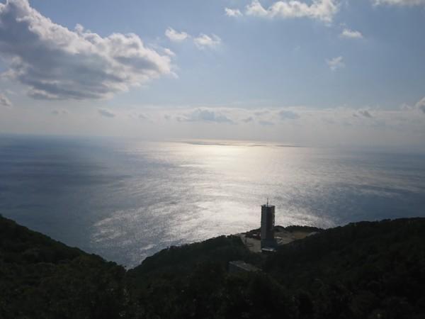 JAXA内之浦宇宙空間観測所 ロケット整備棟