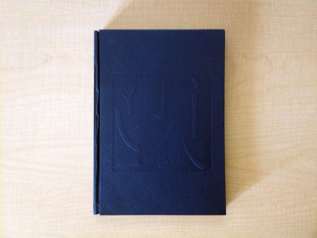 nihonji-design