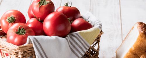 野菜本位の商品づくり