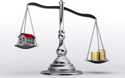 Pitfalls for the inexperienced Georgia Tax Lien Investor