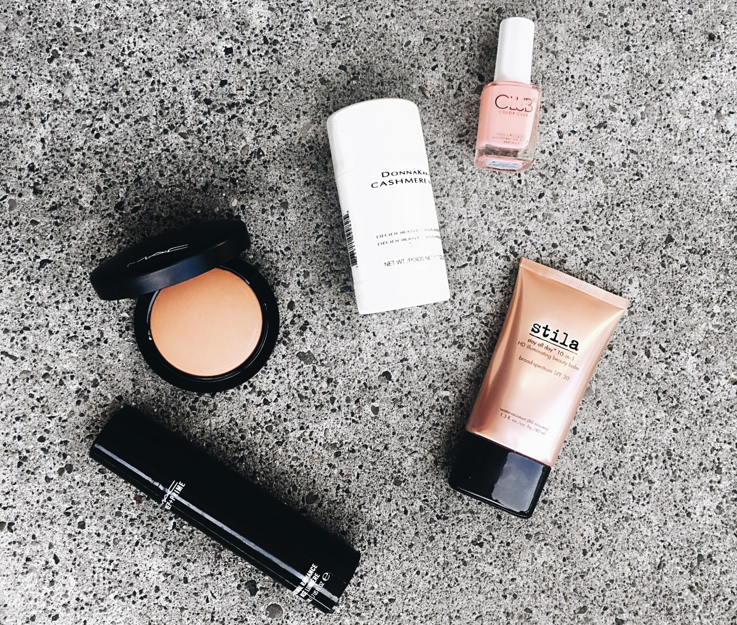 Nordstrom Beauty Staples Haul