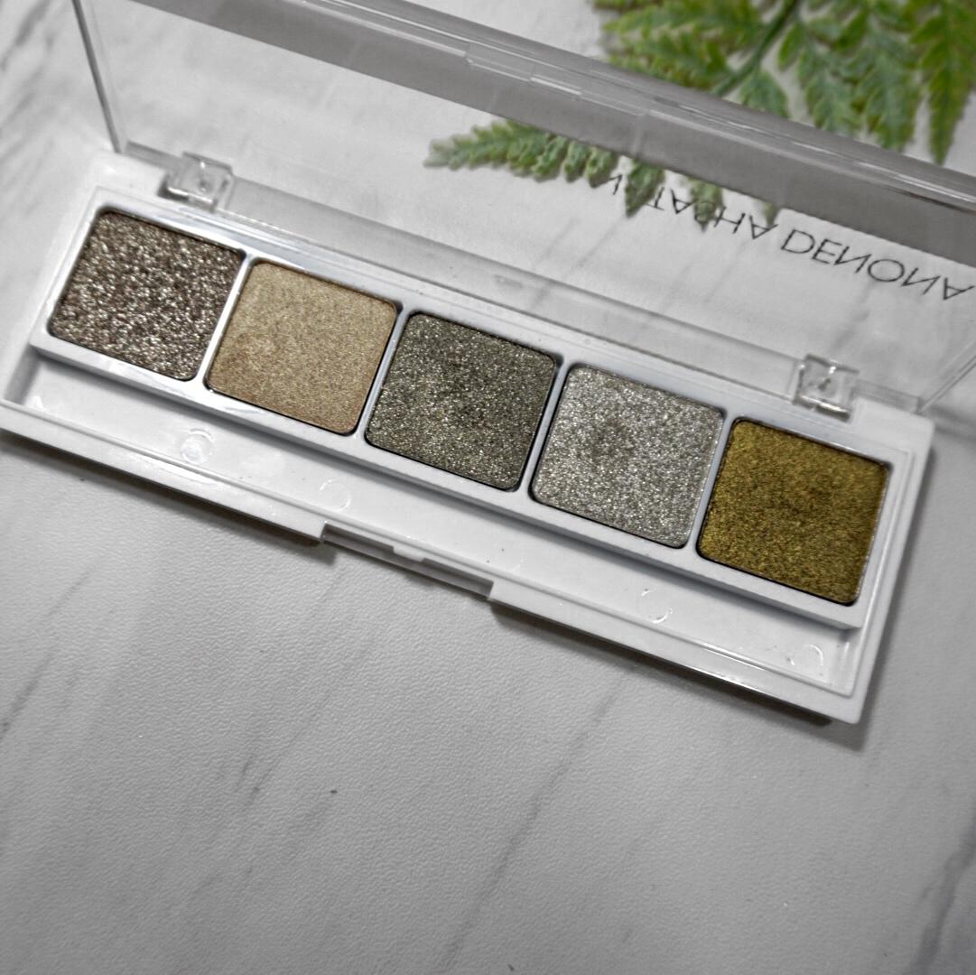 Ulta & Sephora Haul | Swatches & Mini Review