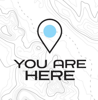 youarehere-exhibition