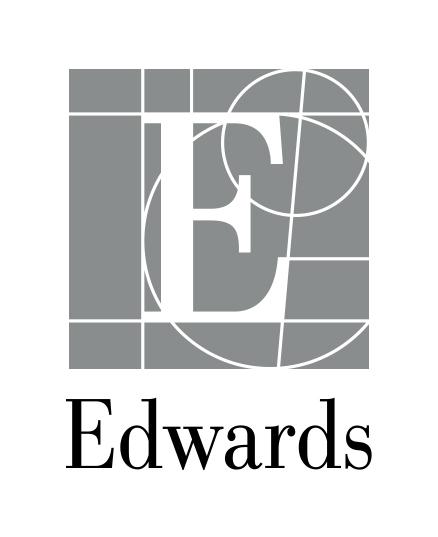 edwards_logo_v1_423_rgb_pos_jpg