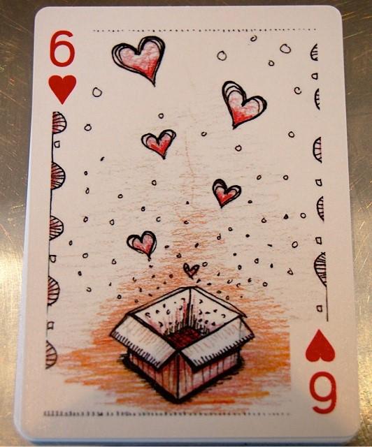 yaa_cards2