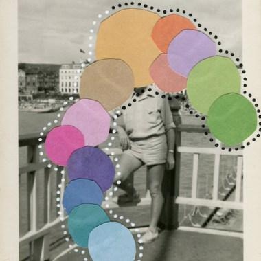 naomi-vona-postcard-image