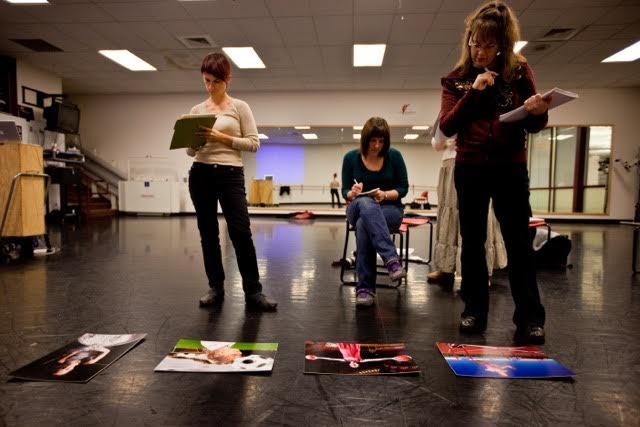 artist-professional-development-workshop_the-field_amy-caron-2