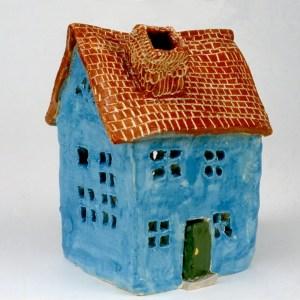 clay-architects