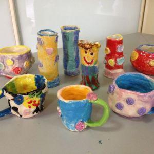 crazy-clay-creations