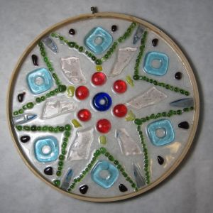 glass-mosaic-mandalas