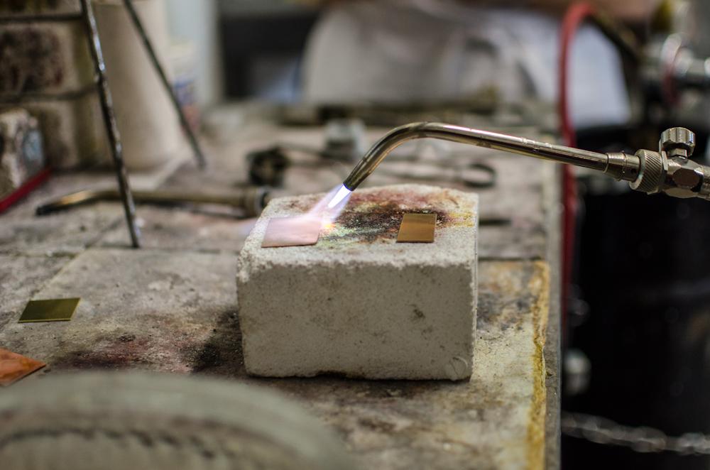 intro-to-metalsmithing-2