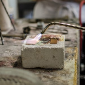 intro-to-metalsmithing-2