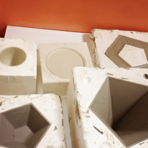 plaster-mold-and-slip-casting-workshop