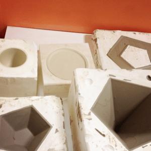 plaster-mold-and-slip-casting-workshop