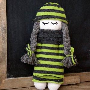 sock-doll-workshop-kids