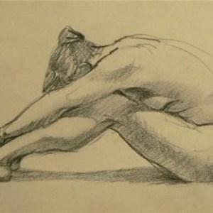 wake-draw-4