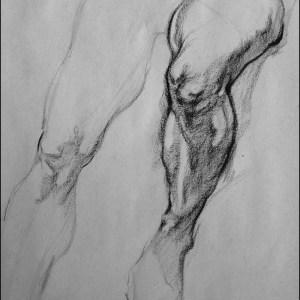 wake-draw-6