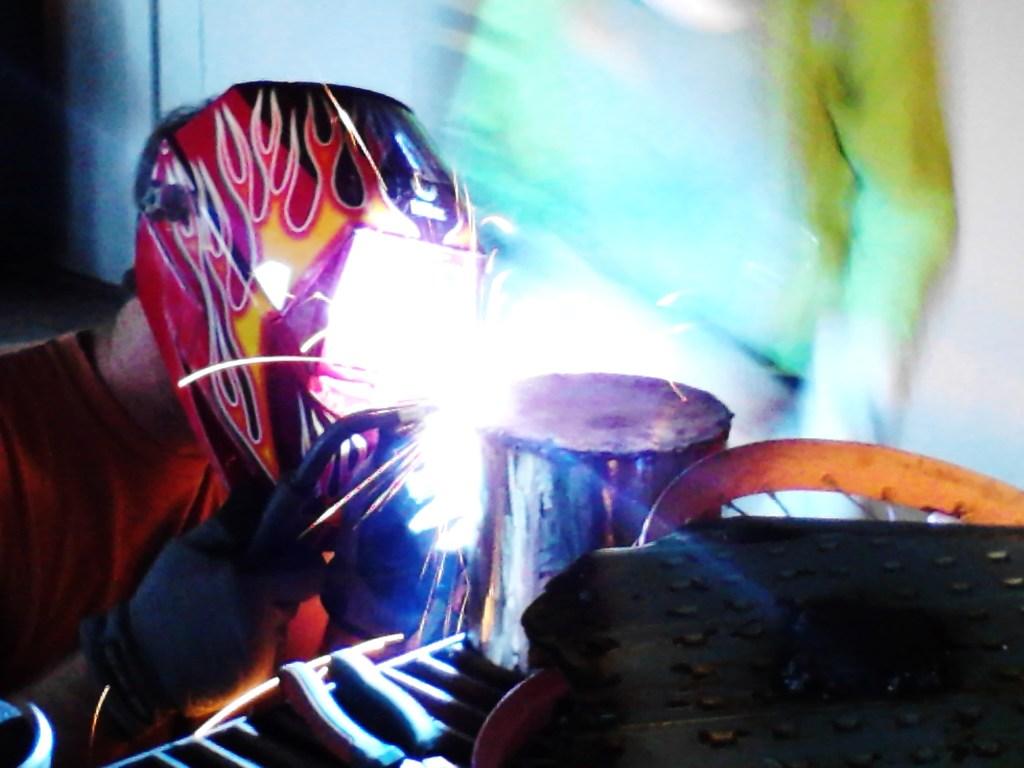 welding-workshop-i