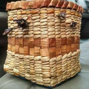 western-red-cedar-basket_kalapuya-basket-weaving-2_stephanie-wood