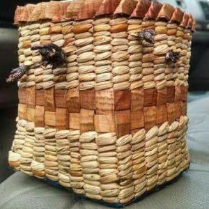 western-red-cedar-basket_kalapuya-basket-weaving-2_stephanie-wood