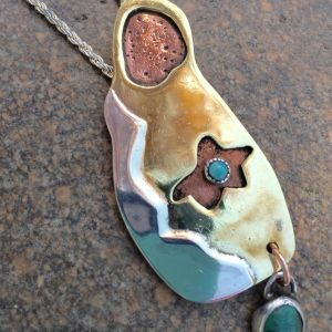 Intro to Metalsmithing_Jan Harris Smith 2