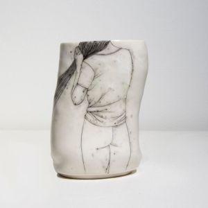 Lauren Gallaspy_visiting artist workshop 4
