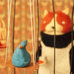 Stop Animation_Kylie Millward_Kids 2