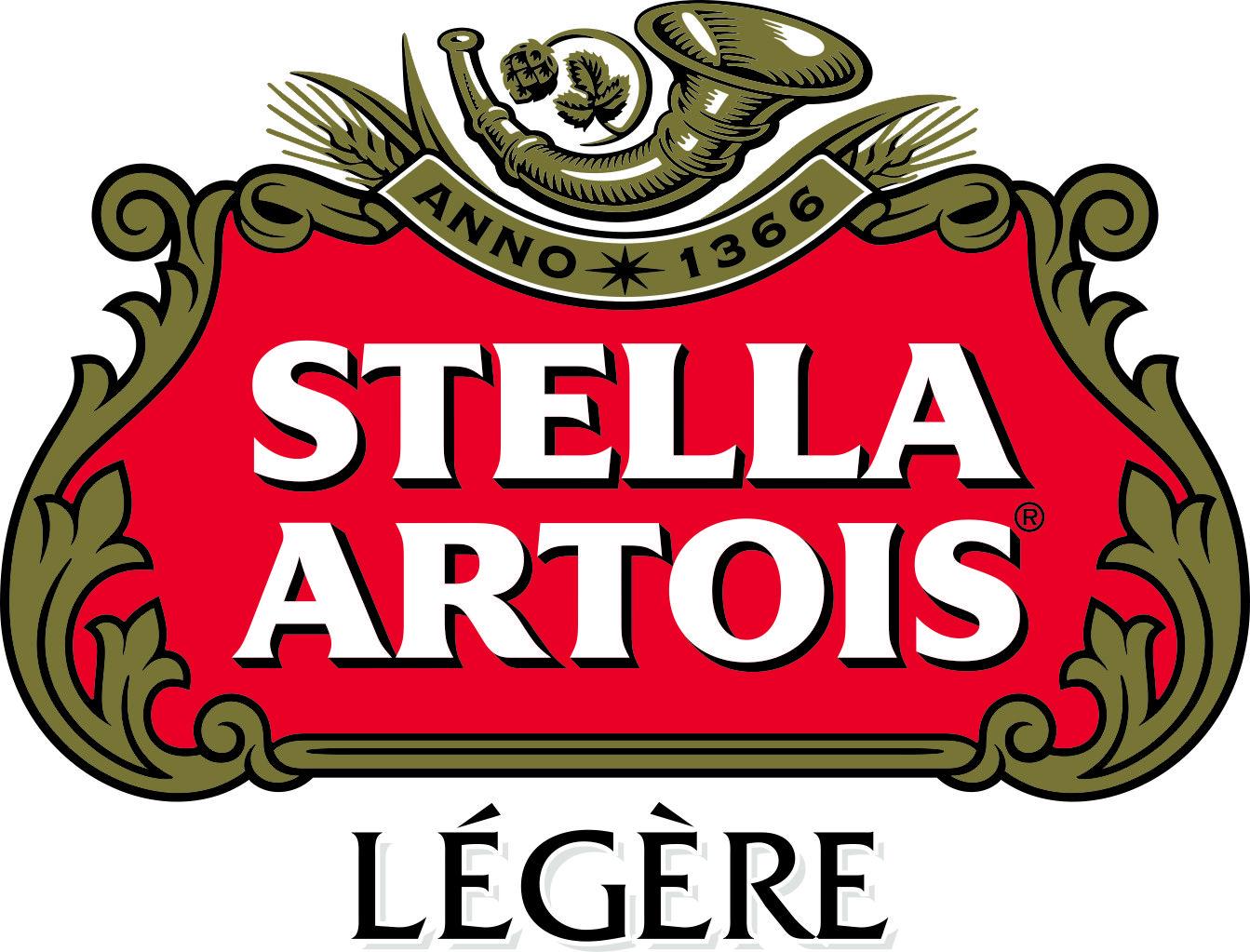 STELLA LEGERE Logo