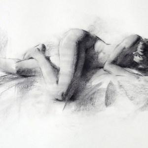 Wake & Draw 2