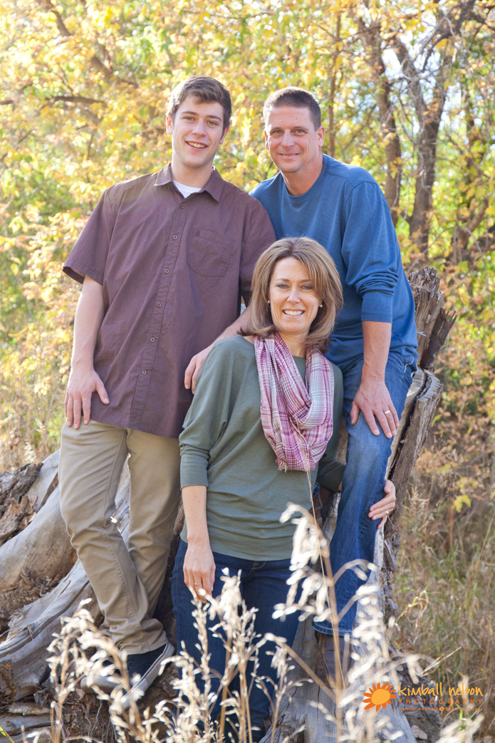 Fort_Collins_Family_Photography_Reed-Mom&Boys