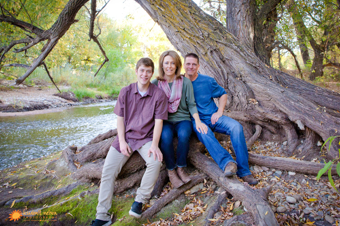Fort_Collins_Family_Photography_Reed-Poudre_River