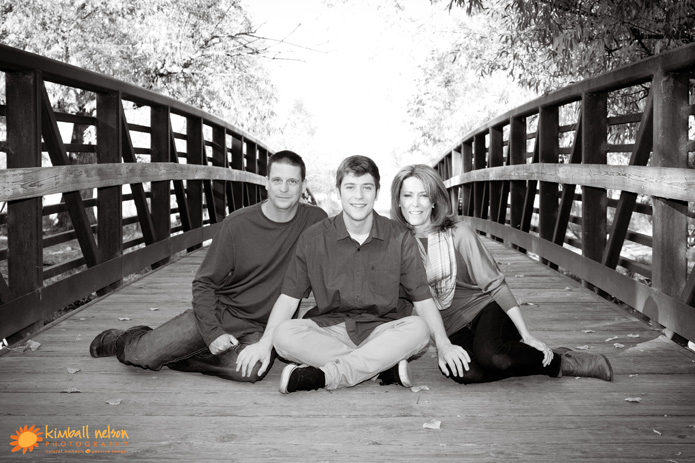 Fort_Collins_Family_Photography_Reed-Poudre_River_Bridge
