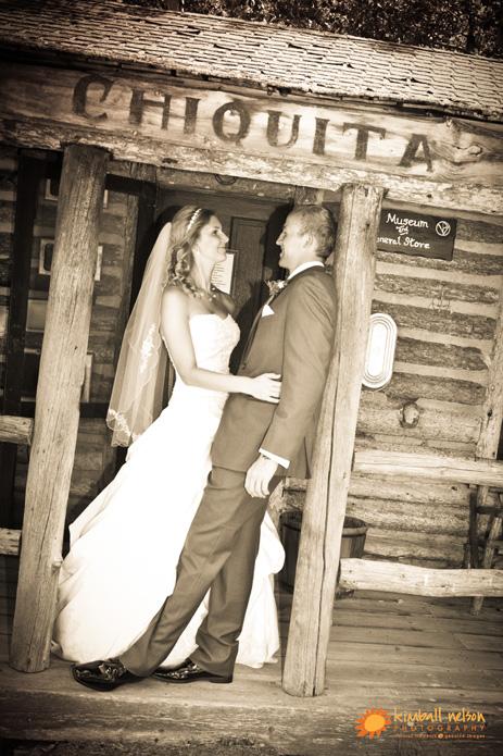 estes park wedding photography