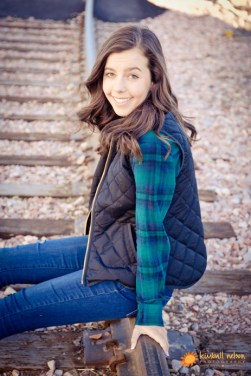 high school senior photos