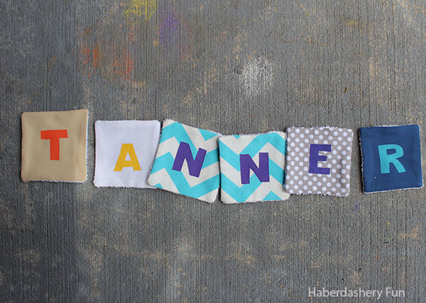 10+ Fantastic Freezer Paper Projects | www.kimberdawnco.com
