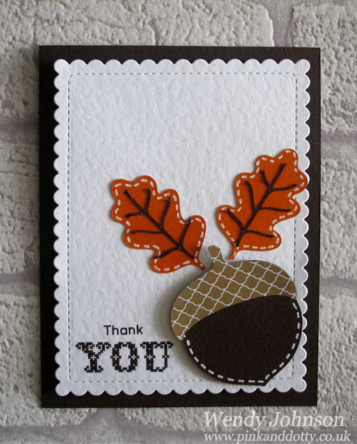 10+ Thanksgiving Projects for your Silhouette & Cricut | www.kimberdawnco.com